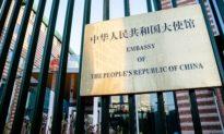 Trung Quốc triệu hồi đại sứ ở Litva, đây có phải là một chiêu cũ rích?
