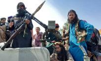 Taliban đã giết chết em trai cựu PTT Afghanistan, gia đình xác nhận