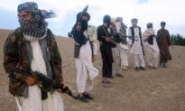 Nhân chứng ở Kabul kể về những ngày Taliban chiếm đóng