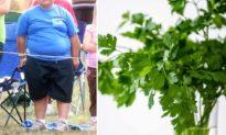 20 loại thực phẩm giúp giảm cân tốt nhất mà không cần tập luyện nhiều