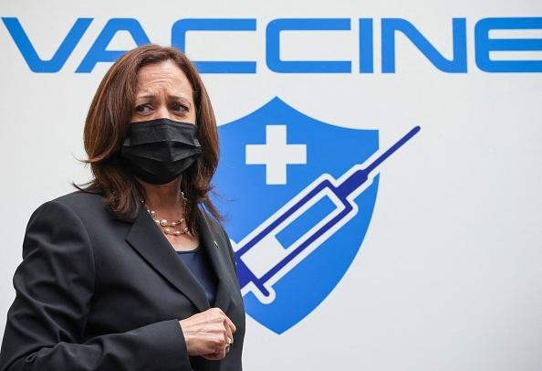 Hoa Kỳ tặng thêm cho Việt Nam gần 1,5 triệu liều vaccine Pfizer