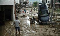 Lũ lụt Trịnh Châu và thảm kịch xả lũ 1975: 2 thảm họa, 1 tội đồ