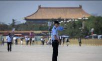 'Ranh giới cuối cùng' đang dần mất, 'huyết mạch' của Trung Quốc ở nơi đâu?