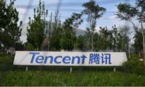 Gã khổng lồ công nghệ Trung Quốc Tencent: Nạn nhân mới nhất bị thanh trừng ở Trung Quốc
