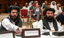 Tân chính phủ Taliban - Afghanistan: Xuất hiện tên 4 tù binh trong cuộc trao đổi con tin thời Obama
