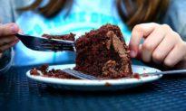 168 - 1212: Phương pháp nhịn ăn nào tốt hơn? Có 2 nhóm người cần lưu ý