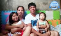 Lá rách đùm lá rách hơn: Lòng tốt của người mẹ nghèo được lan tỏa