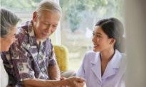 Làm thế nào để có được khả năng phục hồi phi thường sau những tổn thương
