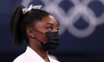 'Đấu trường sinh tử' đậm chất ĐCS Trung Quốc: Thế vận hội Tokyo và cách Bắc Kinh 'vắt kiệt' các vận động viên