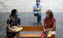 Thêm 8.324 ca mắc COVID-19 ngày 6/8; Bộ Y tế công bố 296 ca tử vong tại 17 tỉnh, thành