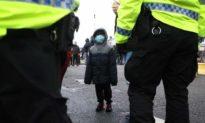 Phong toả kéo dài, trẻ em tại Anh chết vì tự tử nhiều gấp 5 lần so với Covid-19