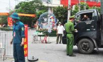 Hà Nội: 19 quận huyện sẽ được nới lỏng đi lại, shipper được đề xuất giao hàng trở lại