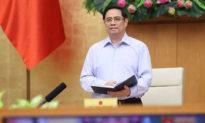 Việt Nam: Phân công nhiệm vụ Ban chỉ đạo Quốc gia phòng chống dịch COVID-19