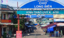 Hà Nội: Phong tỏa chợ đầu mối Long Biên, tạm dừng hoạt động Công ty Coca-Cola vì COVID-19