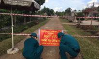 Đắk Lắk: Một thanh niên tử vong khi đang thực hiện cách ly tại nhà