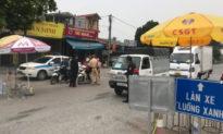 Hà Nội hủy bỏ quy định người đi đường phải có 'lịch trực, lịch làm việc'