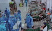 Đồng Nai thêm 291 ca mắc mới, Nghệ An bất ngờ xuất hiện nhiều ca nhiễm cộng đồng