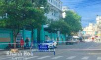 Người dân Đà Nẵng, Nha Trang 'không được ra khỏi nhà' trong 7 ngày