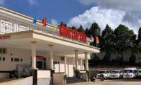 Gia Lai: Đình chỉ Giám đốc BVĐK tỉnh vì vi phạm phòng dịch COVID-19