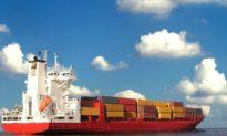 Bộ GTVT hướng dẫn vận tải biển và đường thuỷ nội địa lưu thông mùa dịch