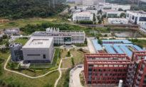 Các tài liệu mới chứng tỏ Viện Y tế NIH Mỹ tài trợ cho nghiên cứu virus tại Vũ Hán