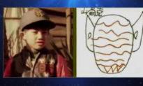 Sự cố UFO ở Kofu gây chấn động Nhật Bản