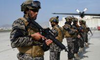 Tân chính phủ Afghanistan: Bộ trưởng Nội vụ của Taliban thuộc mạng lưới khủng bố