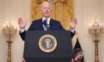 Pháp chỉ trích ông Biden sau thương vụ tàu ngầm hạt nhân giữa Mỹ, Anh, Úc