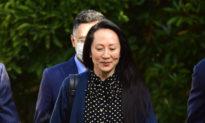 Tòa án Canada hủy bỏ án dẫn độ, Mạnh Vãn Châu được trả tự do