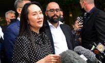 CFO Huawei Mạnh Vãn Châu được phép về Trung Quốc sau thỏa thuận với công tố viên Hoa Kỳ