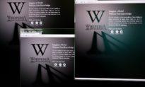 Nhà đồng sáng lập chỉ trích Wikipedia vì nghiêng hẳn về phía 'tuyên truyền cánh tả'