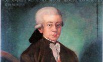 Một bản nhạc của Mozart có thể xoa dịu não bộ của những người bị bệnh động kinh, tại sao?