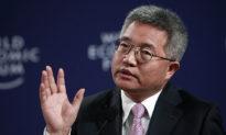 Giáo sư ĐH Bắc Kinh: Nền giáo dục Trung Quốc không coi trọng đạo đức, dạy người ta nói dối