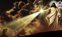 Tiên tri 4 tín hiệu trước khi Thần đến, hiện đang đợi điều cuối cùng