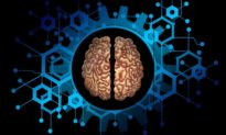 10 bài tập giúp cải thiện trí nhớ và ngăn ngừa các bệnh về não