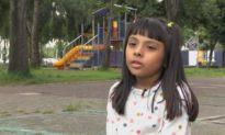 Bé gái 10 tuổi có chỉ số IQ cao hơn Einstein và Hawking