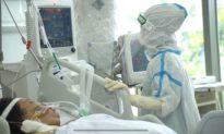 Những F0 không triệu chứng hoặc triệu chứng nhẹ lại tồn tại nguy hiểm tử vong cao