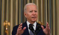 Chính quyền Biden cảnh báo nguy cơ suy thoái ở Mỹ do khủng hoảng nợ liên bang