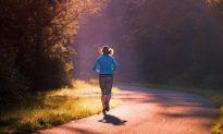 Tập thể dục buổi sáng hay buổi tối - Thời điểm nào tốt hơn?
