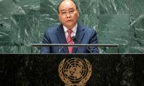 Hơn 1 triệu liều vaccine Abdala của Cuba về tới Việt Nam
