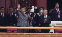 Phá hoại 'kỳ tích' kinh tế Trung Quốc: Lỗi đến từ ông Tập