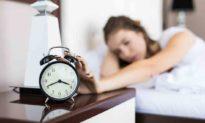 10 thói quen tốt vào buổi sáng để giúp một ngày của bạn có tổ chức và ý nghĩa hơn