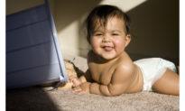 Nghiên cứu của Đại học Harvard: 3 kiểu nghịch ngợm ở trẻ trước 6 tuổi cho thấy trẻ có chỉ số IQ cao