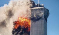 Khủng bố 11/9: Nguyên nhân thực sự khiến Tòa tháp đôi sụp đổ sau 2 giờ bị máy bay đâm, sau 20 năm