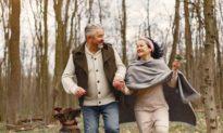 Những thói quen đơn giản giúp kéo dài tuổi thọ, ai cũng nên biết