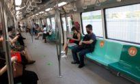 Singapore vỡ trận vì biến thể Delta, mặc dù 82% dân đã tiêm vaccine đầy đủ