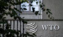 Sau 20 năm gia nhập, Trung Quốc vẫn từ chối thực hiện các quy định của WTO
