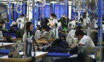 Nguy cơ doanh nghiệp thiếu hụt lao động trầm trọng từ 35-37%