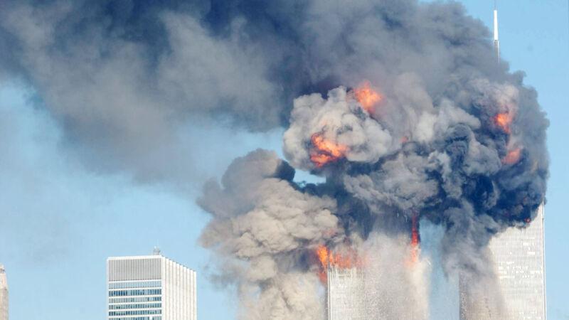 Tiểu bang Washington: Chủ đề tưởng niệm ngày 11/9 của học sinh bị huỷ bỏ vì 'phân biệt chủng tộc'