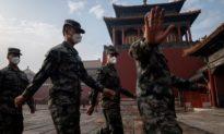 'Cách mạng Văn hóa' 2021 ở Trung Quốc và những hệ lụy